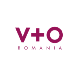 V+O Communication