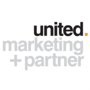United.Marketing Partner