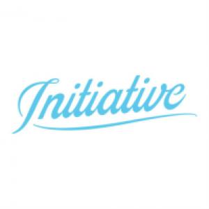 Initiative Media Romania
