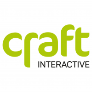 Craft Interactive