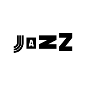 Jazz Communication
