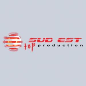 Sud Est Top Production