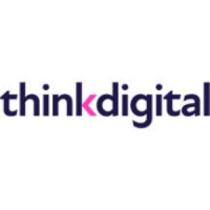 ThinkDigital