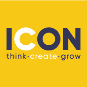 Icon Advertising
