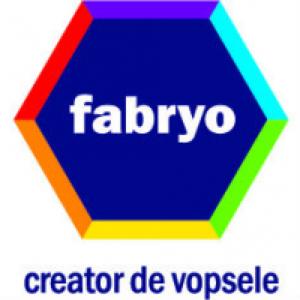 Fabryo Corporation