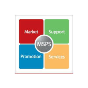 MSPS Marketing & Communication