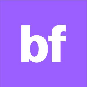 BrandFusion