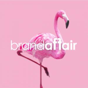Brandaffair