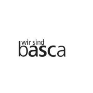 Wearebasaca