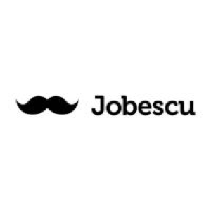 Jobescu