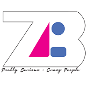 Zaga Brand
