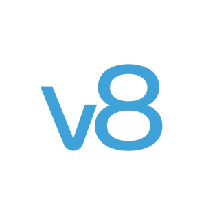 V8 Interactive