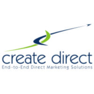 Create Direct