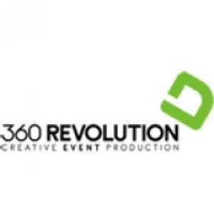 360Revolution