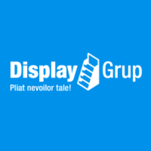 Display Grup