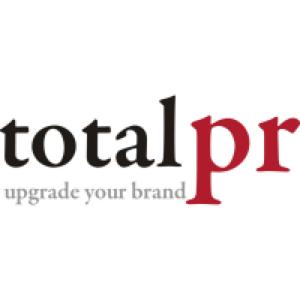 Total PR
