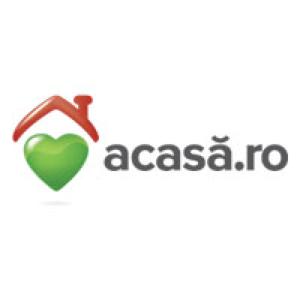Acasa Media