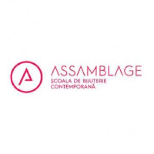 Assamblage
