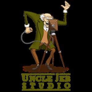 Uncle Jeb Studio