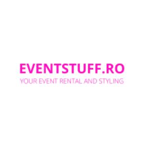 Event Stuff