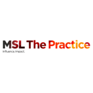 MSLGROUP The Practice