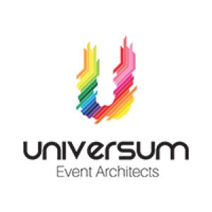 Universum Events