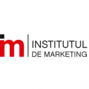 Institutul de Marketing