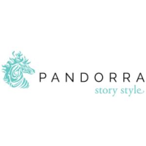 Pandorra Story Style