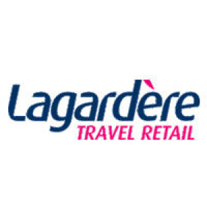Lagardere Travel Retail
