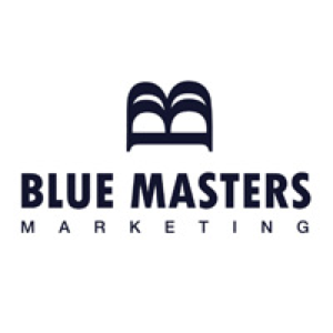 Blue Masters