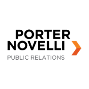 Porter Novelli Public Relations
