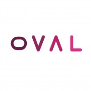 Oval Marketing