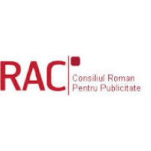 Consiliul Roman pentru Publicitate