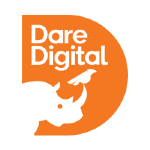 Dare Digital