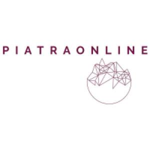 PIATRAONLINE.RO