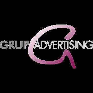 Grup Advertising