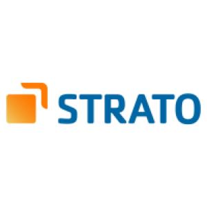STRATO AG