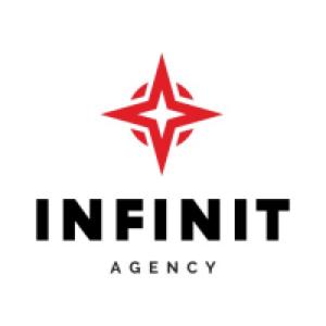 Infinit Agency