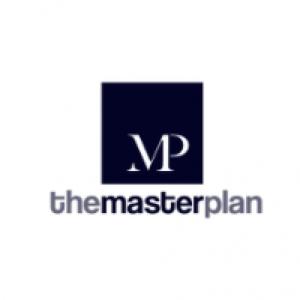 TheMasterPlan Agency