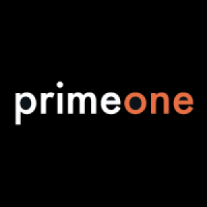 Prime One Media
