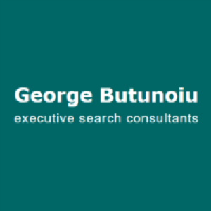 George Butunoiu Executive Search Consultants