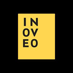Inoveo