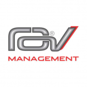 Rav Management