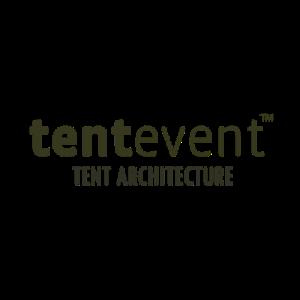 TentEvent