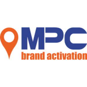 MPC Brand Activation