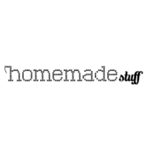 Homemade Stuff