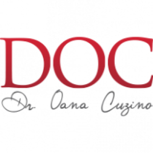 Doc.ro