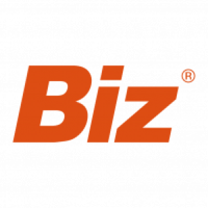 Biz Agency
