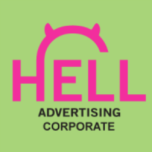 Hell Advertising Corporate