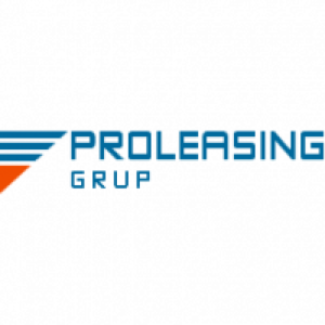 Proleasing Grup